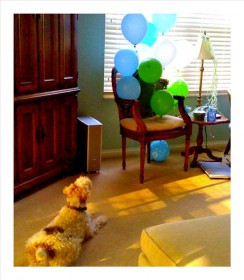 ruby_balloons